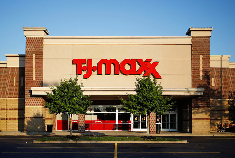 T.J.Maxx Customer ServiceSurvey to Win $500 Gift Card