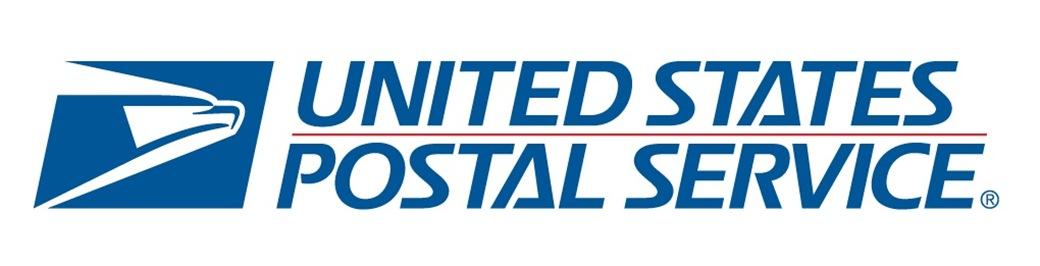 USPS Customer Feedback to win Coupons Code