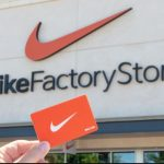 Nike Consumer Satisfaction Survey At www.inmoment.com