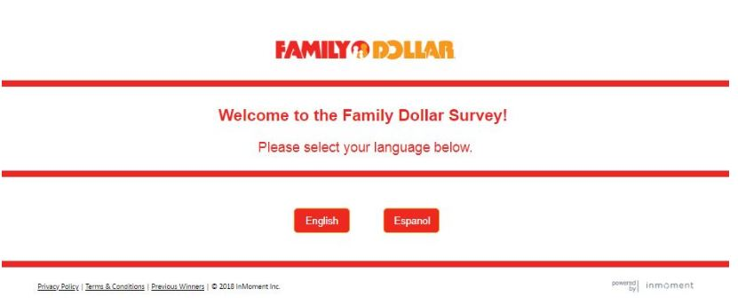 RateFD – Win $1,500 Family Dollar Sweepstakes at RateFD.com ...