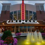cinemarksurvey.com ? Take Cinemark® Survey 2019