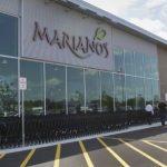 www.marianosexperience.com | Mariano's Survey 2019