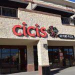 www.cicisvisit.com – CiCi's Pizza Survey Online 2019