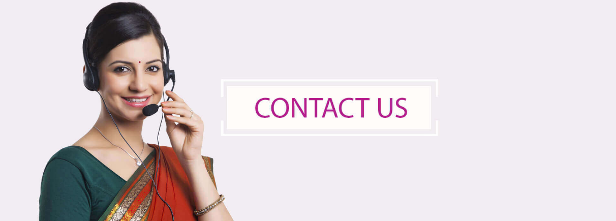 Contact Us - Clarks