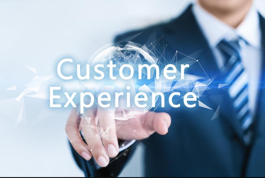 B&Q Customer Survey
