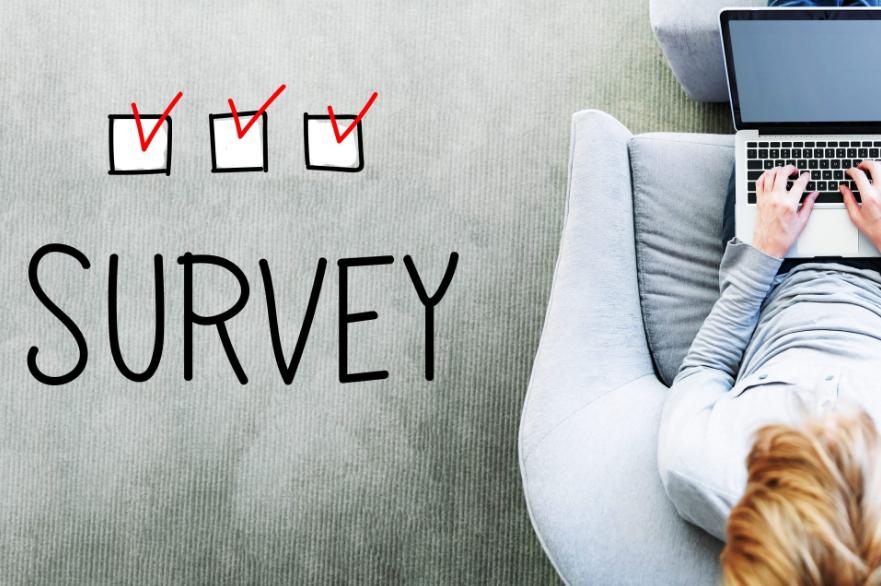 Village Inn Customer Feedback Survey