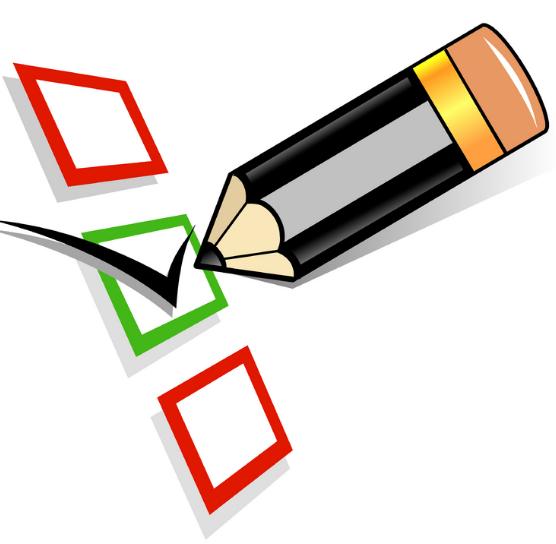 Coles Survey Rules