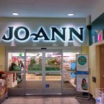 JoAnn Customer Feedback Survey To Get $50 Gift Card