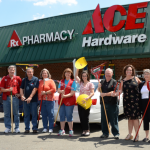 Ace Hardware Survey To Get $50 Gift Card Sweepstakes Prize