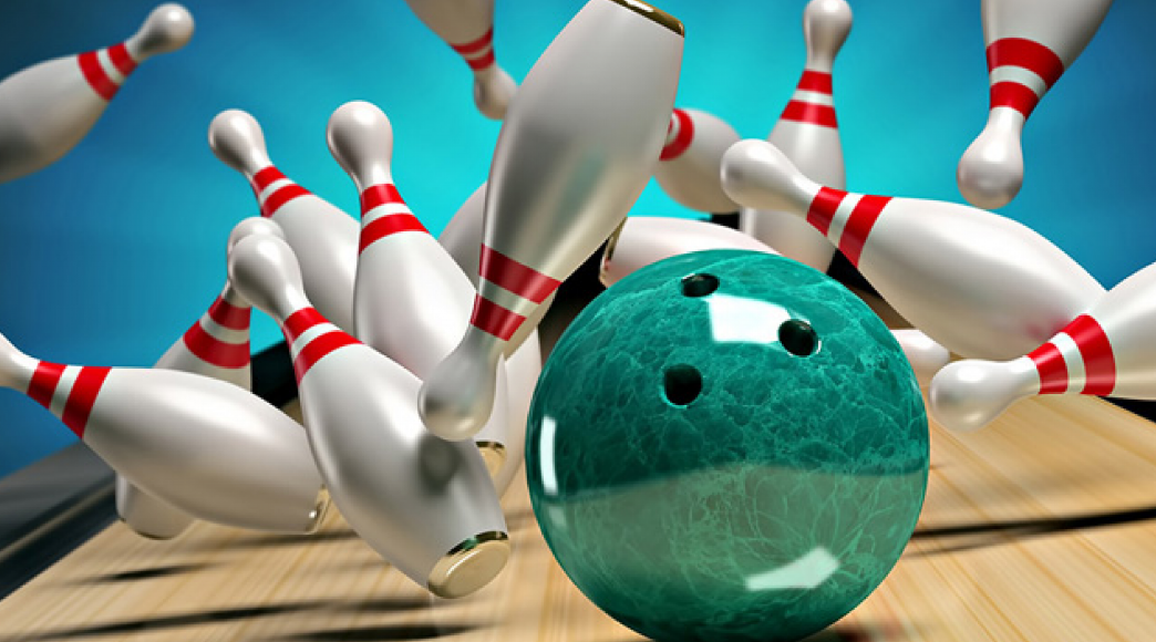 AMF Bowling Guest Experience Survey