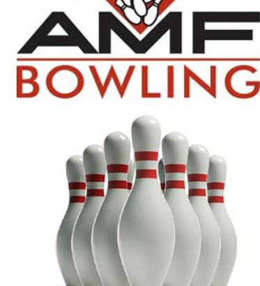 AMF Bowling Survey Rules