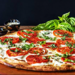 Anthony's Coal Fired Pizza Survey To Get ACFP Coupons