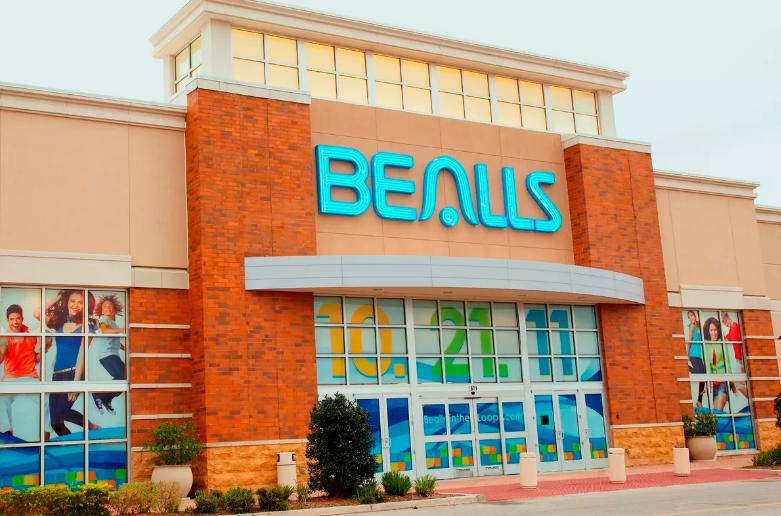 Bealls Florida Customer Feedback Survey