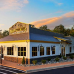 Biscuitville Guest Satisfaction Survey  To Win Coupon Code