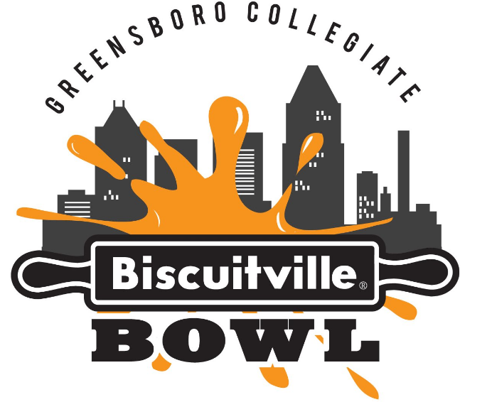 Biscuitville Rewards