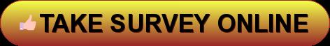 Jackson Hewitt survey