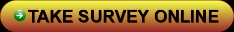 Chipotle Survey