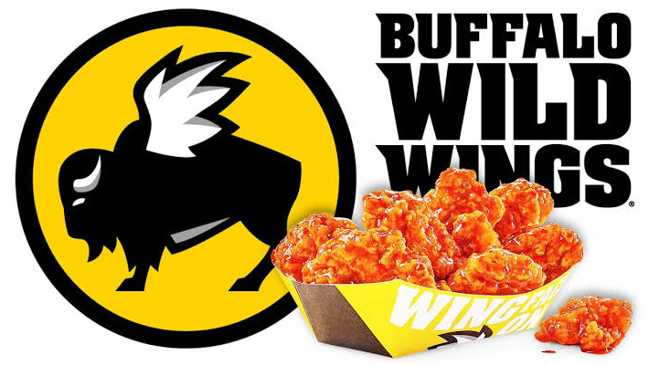 BWW Listens Guest Satisfaction Survey