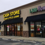 Cash Store Survey To Win $1,000 Cash Prize