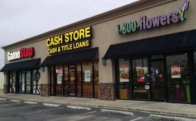 cash prize customer survey