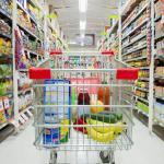 Tell Coles Customer Feedback Survey