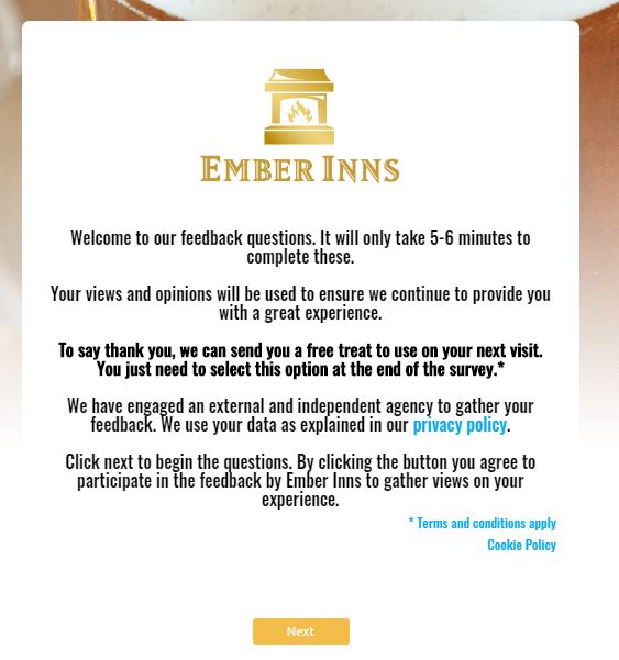 www.guestsurvey.co.uk/emberinns
