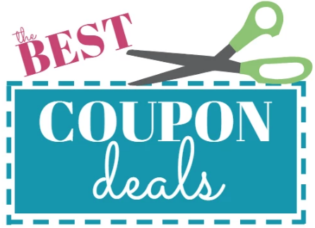Bristol Seafood Grill Coupon Code