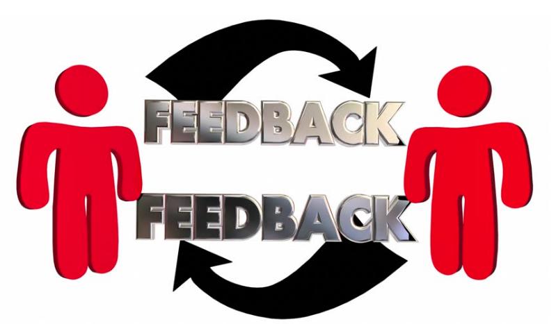 Tesco Feedback Survey