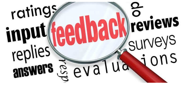 Canadian Tire Customer Feedback Survey