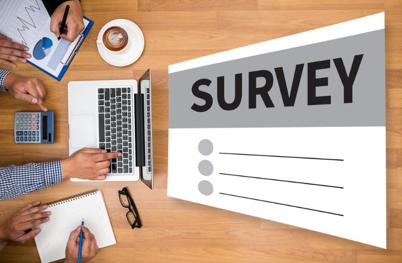 Off Broadway Guest Satisfaction Survey