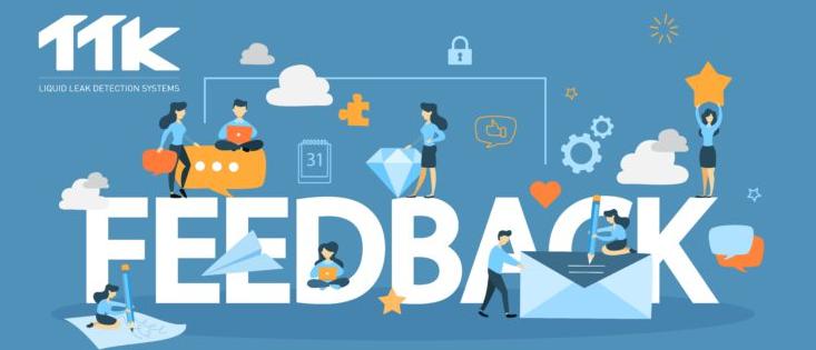 Hobbycraft Feedback Survey