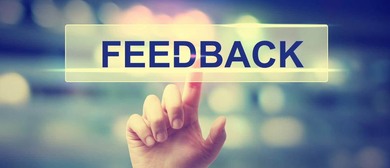 Duane Reade Customer Survey