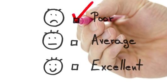 Visionworks Customer Survey
