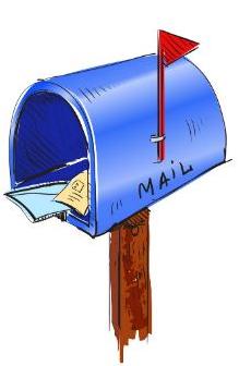 Raising Canes Survey Via Email