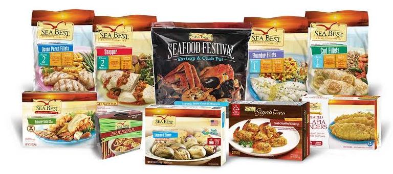 Foodmaxx customer survey