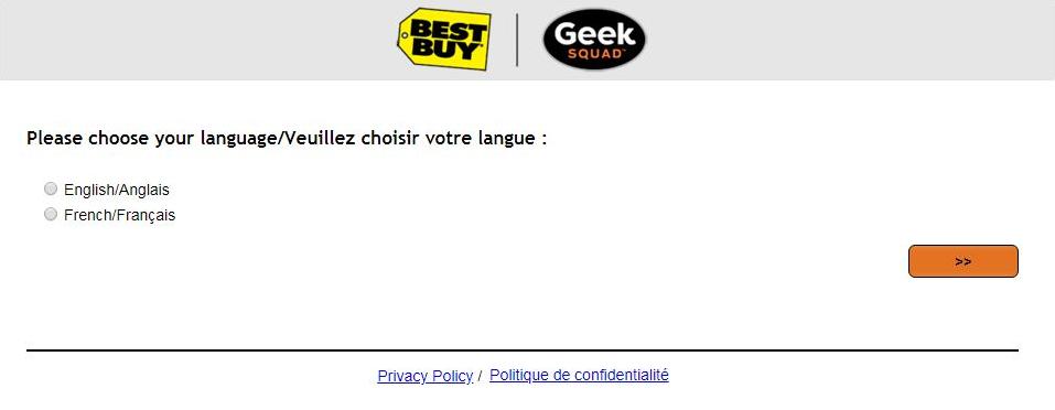 www.geeksquadcares.com