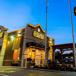Golden Chick Survey To Get Coupon Code