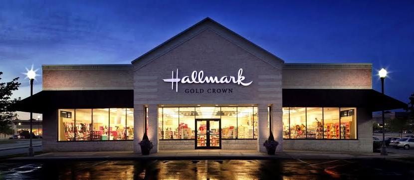 Hallmark Guest Satisfaction Survey