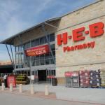 H‑E‑B Customer Survey To Win $100 Gift Card