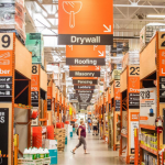 The HomeDepot.com Survey To Win $5,000 Gift Card