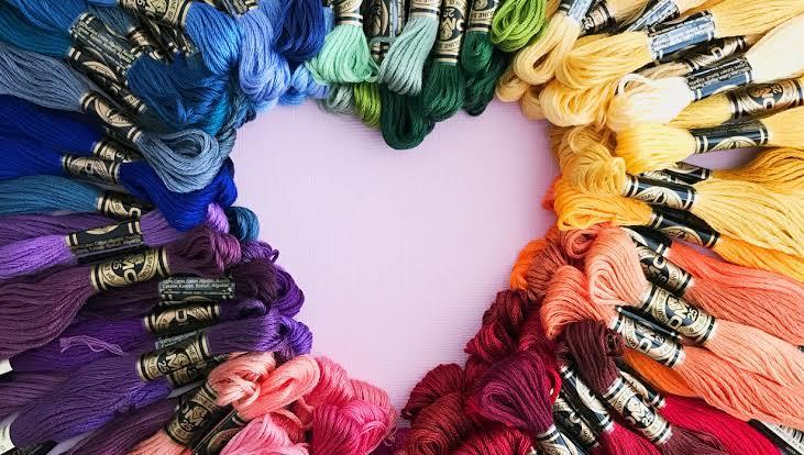 JoAnn Fabric Customer Satisfaction Survey