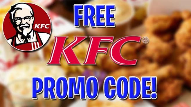 KFC Survey - KFC COUPONS