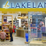 Lakeland Customer Survey