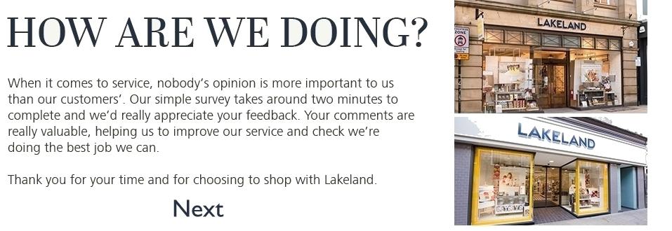 Lakeland Surveyors