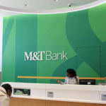 M&T Bank Survey To Win $100 or 500 Cash Prize