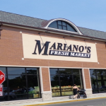 Mariano's Feedback Survey To Win $5,000 Kroger Gift Card