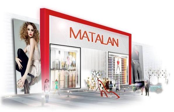 Matalan Online Survey