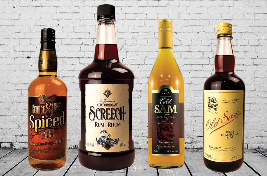 Newfoundland Labrador Liquor Customer Satisfaction Survey