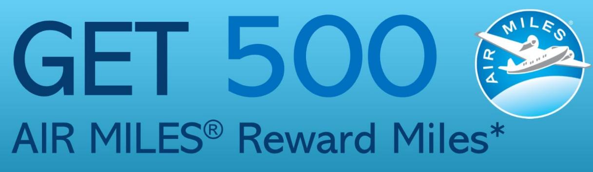 Newfoundland Labrador Liquor Rewards