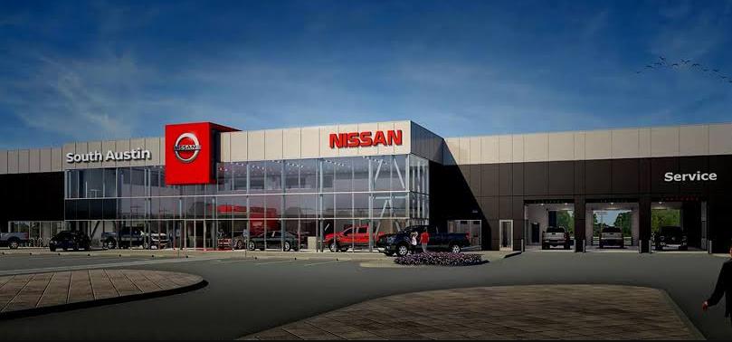 Nissan Motors Company Ltd.